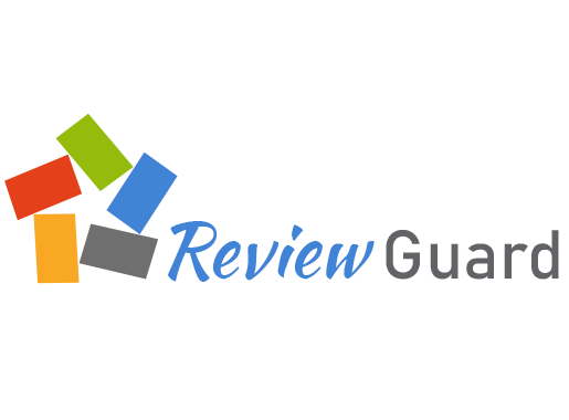 ReviewGuard